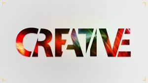 خلق گرافیک زیبا